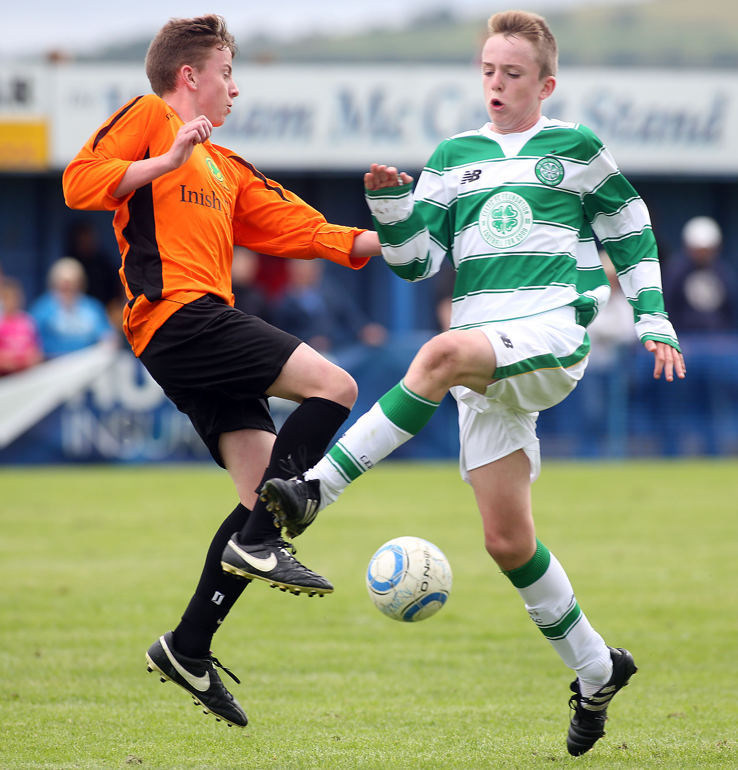 U-14 Celtic V Inishowen 010