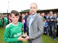 U14 Cup Final Sligo Leitrim YL V Donegal SB 012