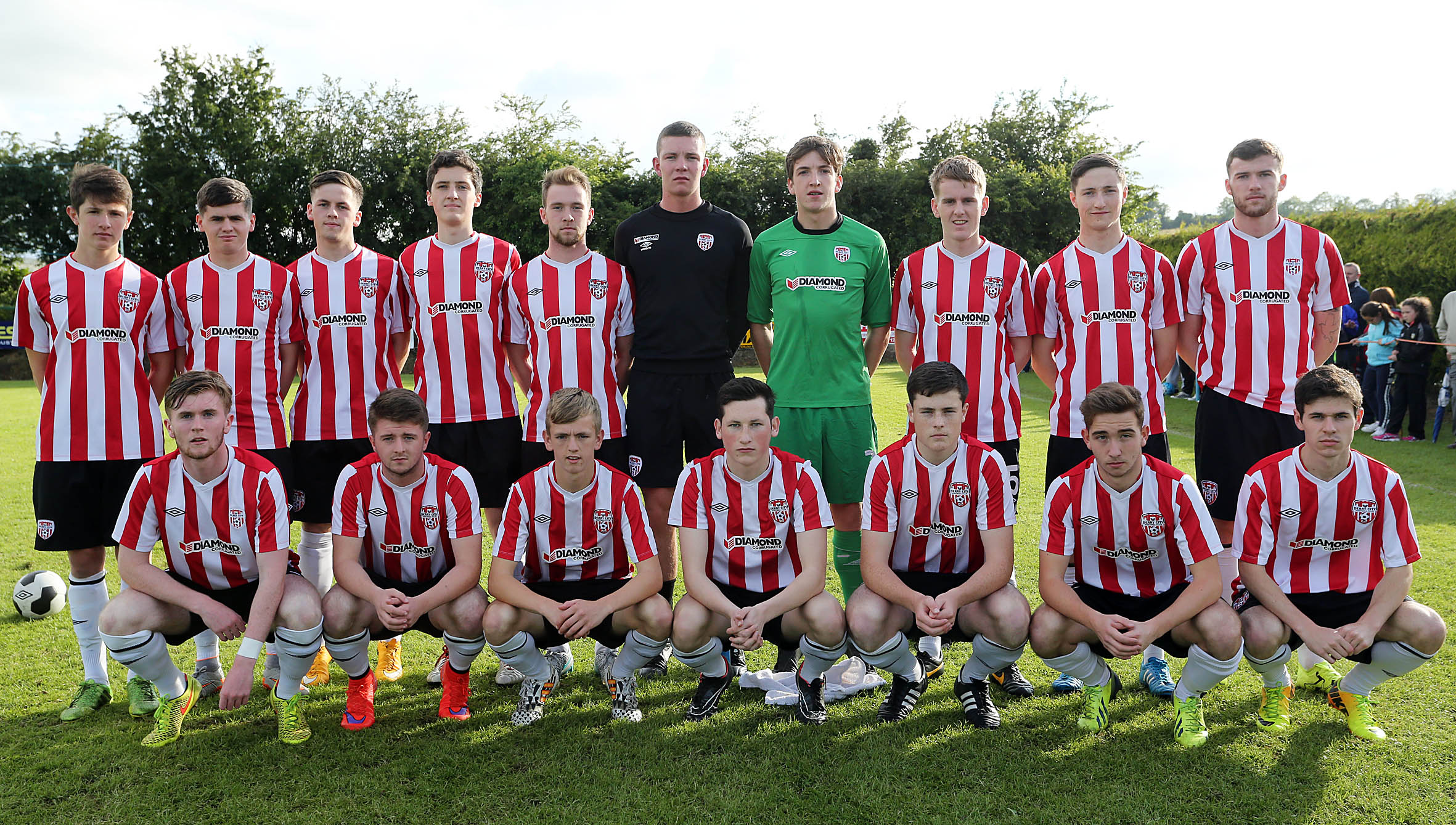 U19 Final Derry V Finn Harps 001