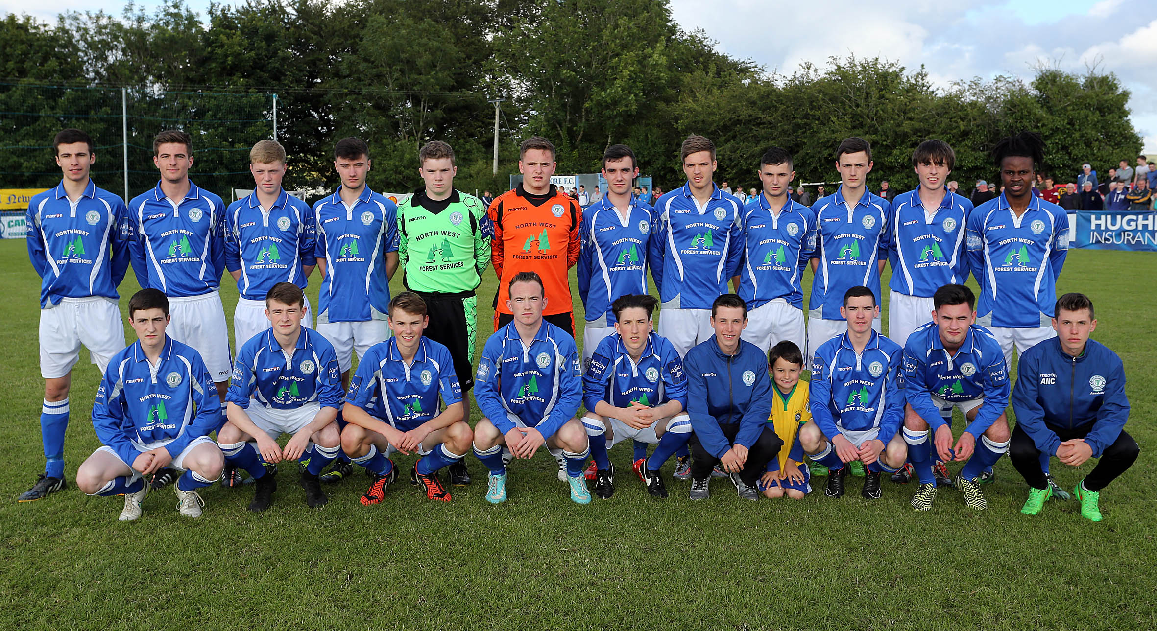 U19 Final Derry V Finn Harps 002