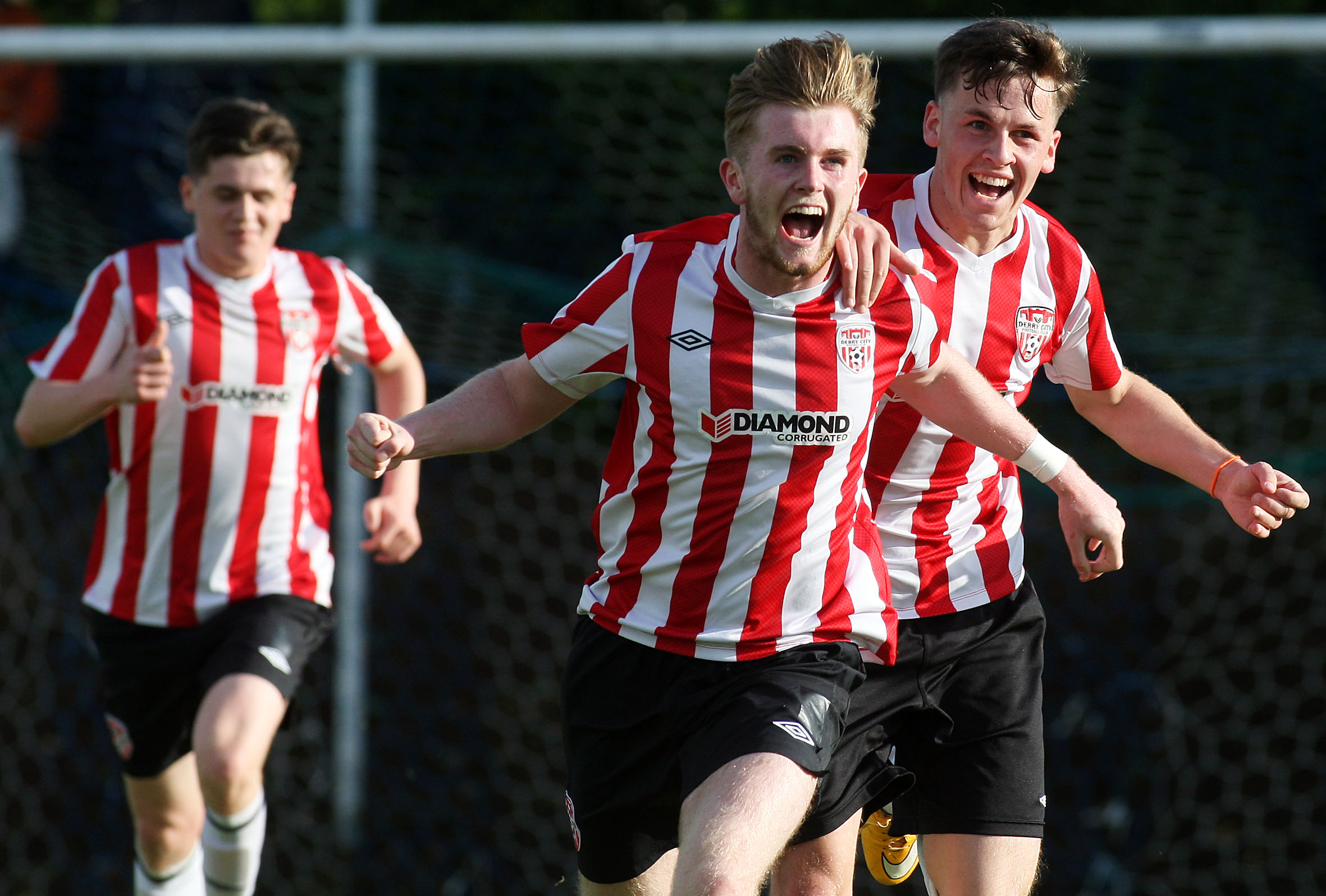 U19 Final Derry V Finn Harps 007