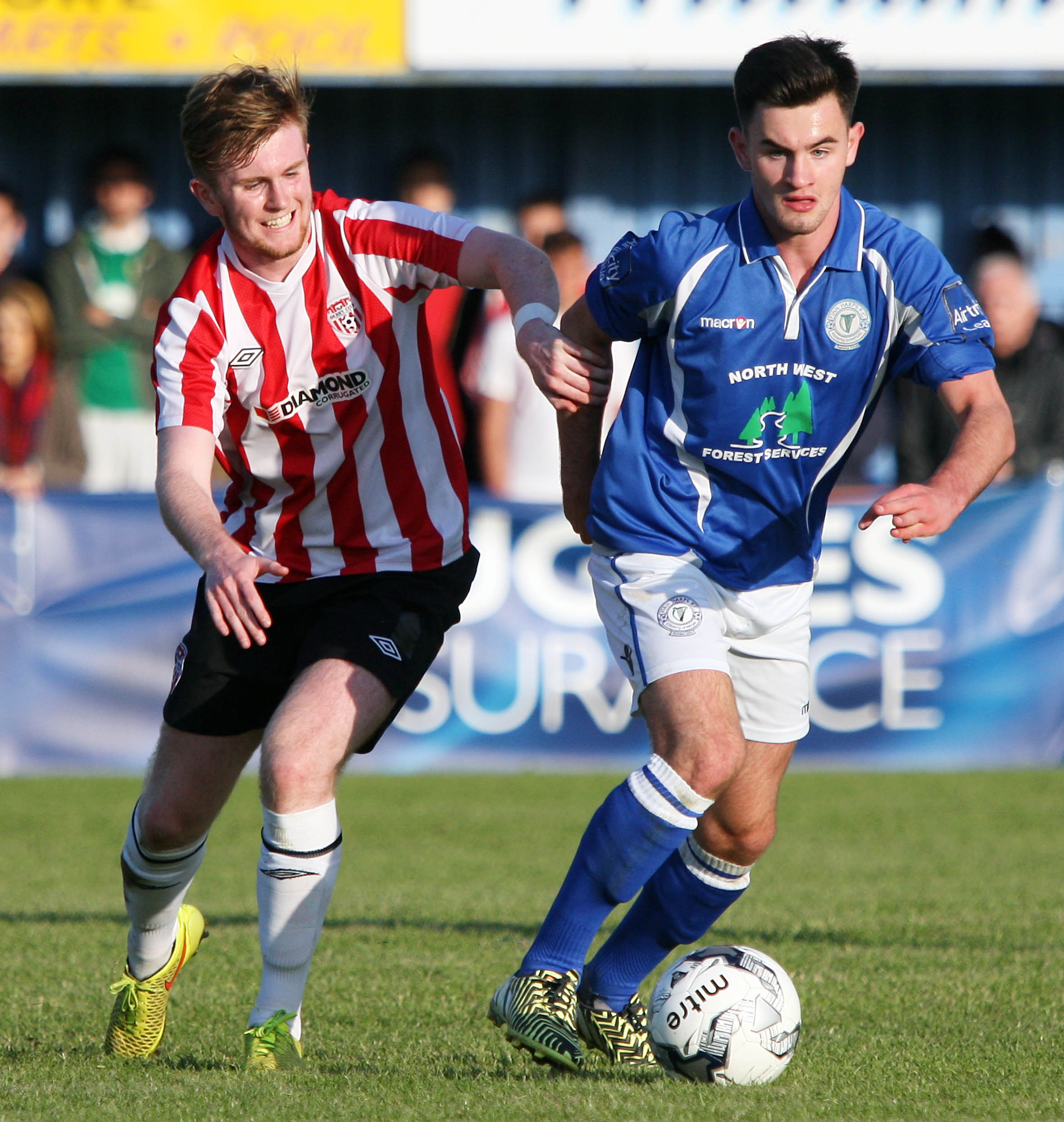 U19 Final Derry V Finn Harps 009