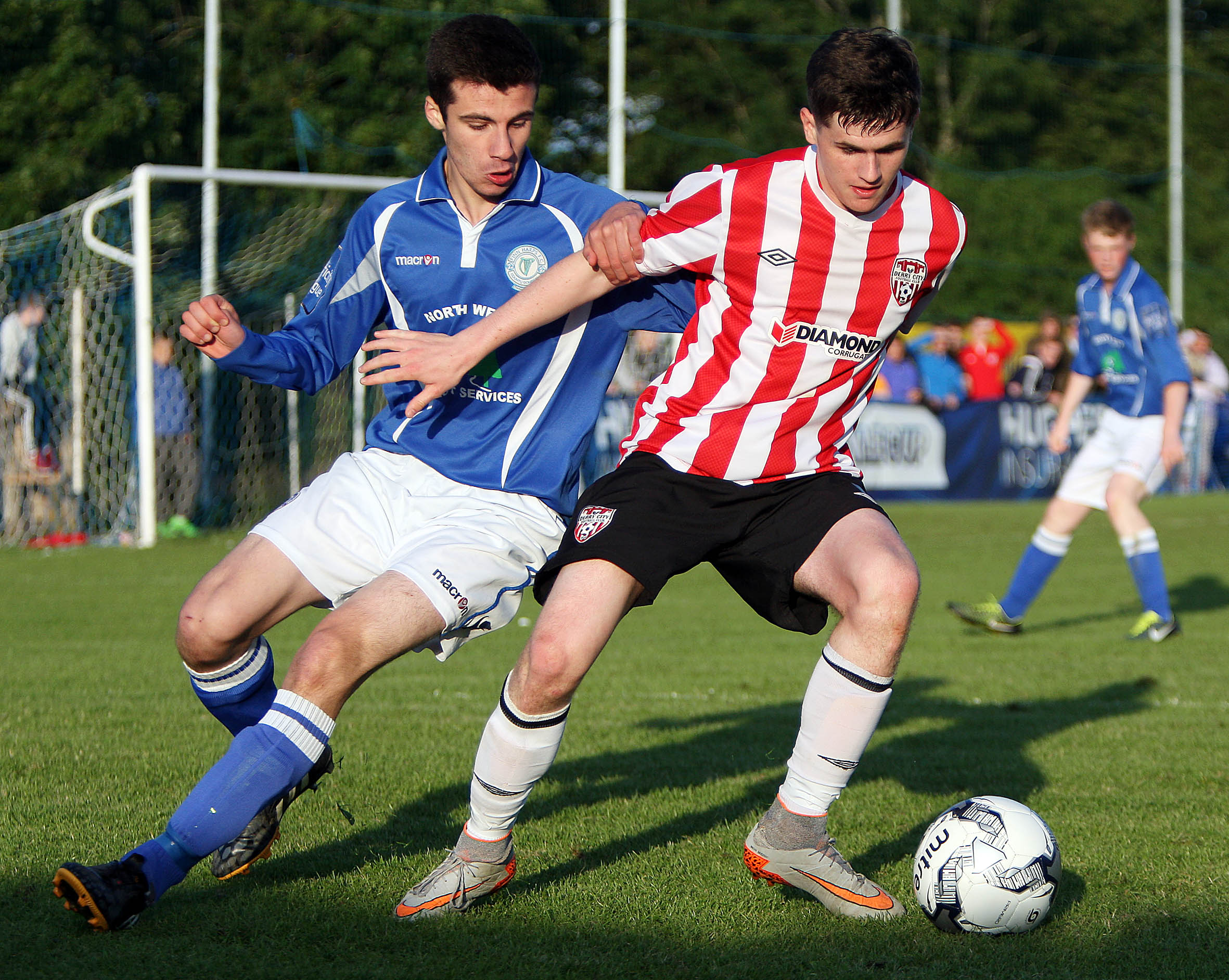 U19 Final Derry V Finn Harps 014
