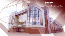 Derry Credit Union Limit