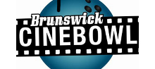 Brunswick Superbowl & Cinema