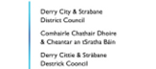 Derry City and Strabane District Council