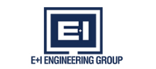 E+I Engineering Ltd