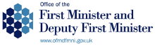 Office of First Minister & Deputy First Minister
