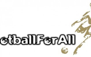 Football for All Workshops