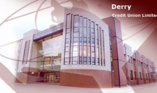 Derry Credit Union