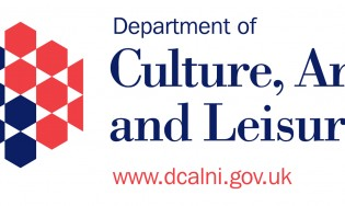 Department of Culture, Arts and Leisure