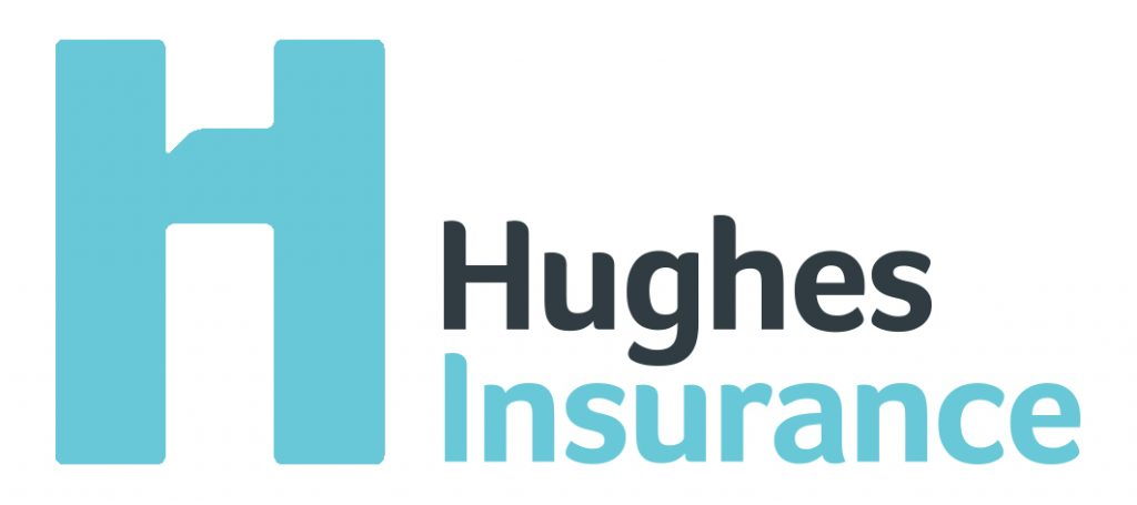 Hughes Insurance Foyle Cup 2016 Information