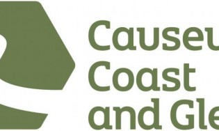 Causeway Coast and Glens Council