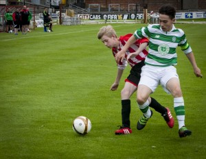 FC06-M1-03 derry v celtic u-14 final