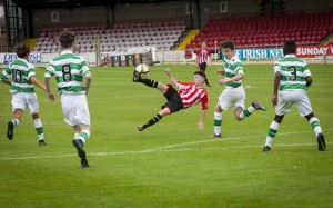 FC06-M1-04 derry v celtic u-14 final