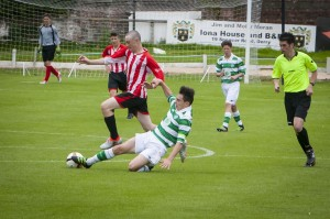 FC06-M1-05 derry v celtic u-14 final