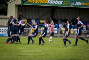 FC04-M3-02 derry v sion ladies final