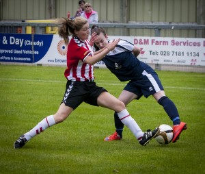 FC04-M3-05 derry v sion ladies final