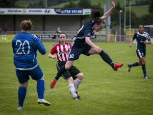 FC04-M3-06 derry v sion ladies final