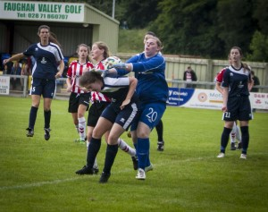 FC04-M3-07 derry v sion ladies final
