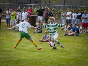 FC02-T2-01 celtic v donegal u-14