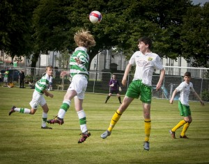 FC02-T2-03 celtic v donegal u-14