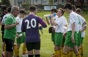 FC02-T2-04 celtic v donegal u-14