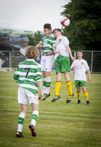 FC02-T2-06 celtic v donegal u-14