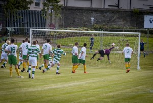 FC02-T2-07 celtic v donegal u-14