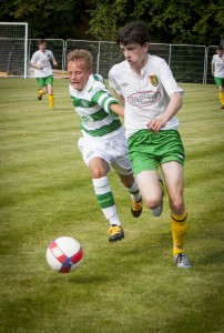 FC02-T2-13 celtic v donegal u-14