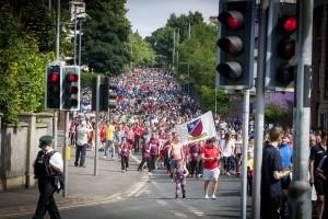 FC parade 19