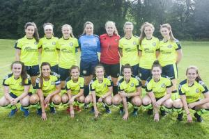 FC-FRI-LADIES SENIOR-GREENCASTLE V SION SWIFTS 1