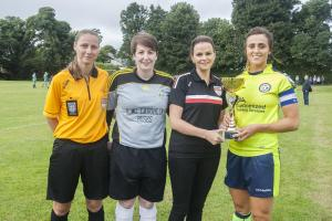 FC-FRI-LADIES SENIOR-GREENCASTLE V SION SWIFTS 3