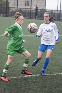 FC-FRI-U11 FINAL - BALLINAMALLARD V INNISHOWEN YOUTH 3