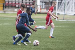 FC-FRI-U15 FINAL- DERRY CITY V PARTICK 10
