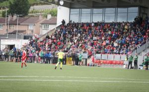 FC-SAT-U12 FINAL-CLIFTONVILLE v DONEGAL 05