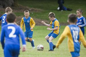 FC-TUE-U9- DON BOSCOS V BUNCRANA HEARTS 3