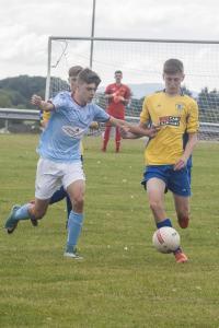 FC-WED-U16-BALLYMENA V TROJANS 1