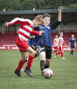 ballyclare colts v raphoe wed. 02