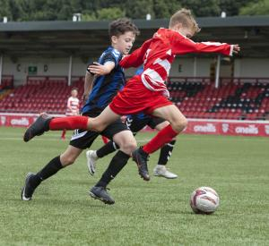ballyclare colts v raphoe wed. 05