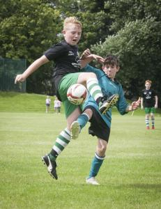 25-07-19 inishowen v top of u-12 03