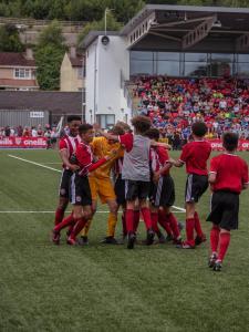 23-06-19 Foyle Cup Finals Match Jacob-21