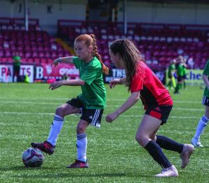 23-07-19 crusaders v derry city u-11 02