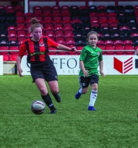 23-07-19 crusaders v derry city u-11 05
